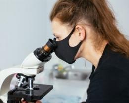 Своя лаборатория, рентген, КТ, эндоскопия